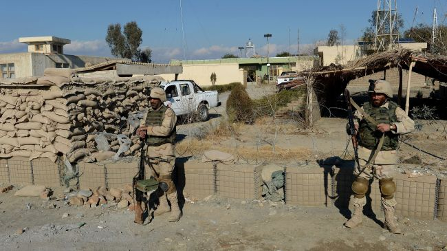 340607_Afghanistan-base