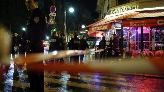 341537_France-shooting-bar