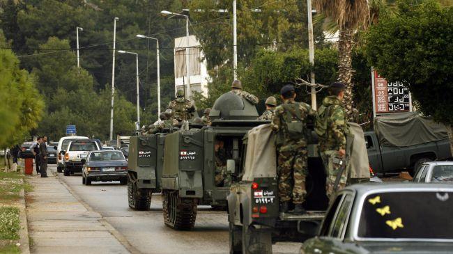 341541_Lebanese-troops