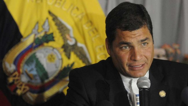 341609_Ecuador-Correa