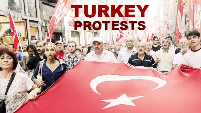 341671_Istanbul