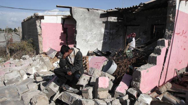 341711_Gaza-bombing