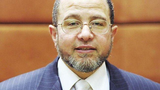 341762_Egypt-former-premier