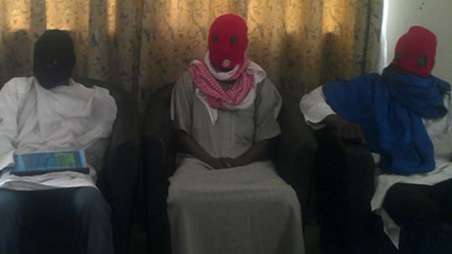 341764_Nigeria-Boko-Haram
