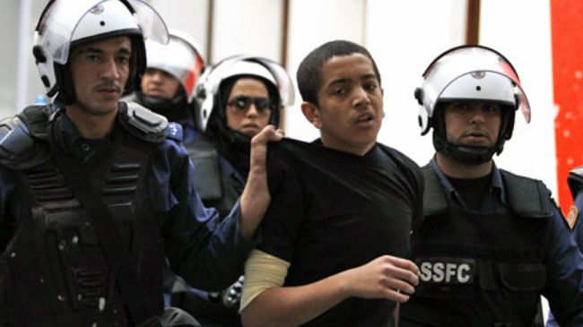 341771_Bahrani-policemen