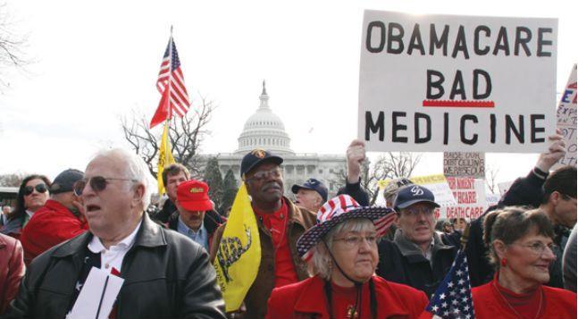 341797_Obamacare law