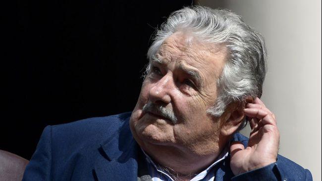 341798_Jose-Mujica