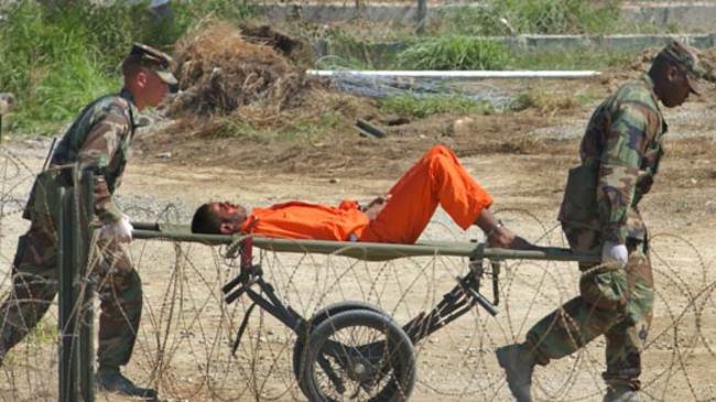 341799_Gitmo-detainee