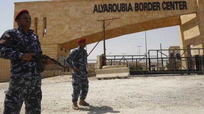 341838_Iraq-Syria-border