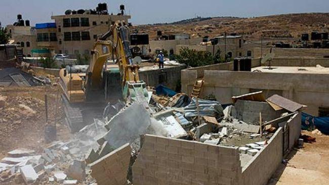 341898_Israel-demolition