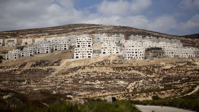 341940_Israel-illegal-settlement