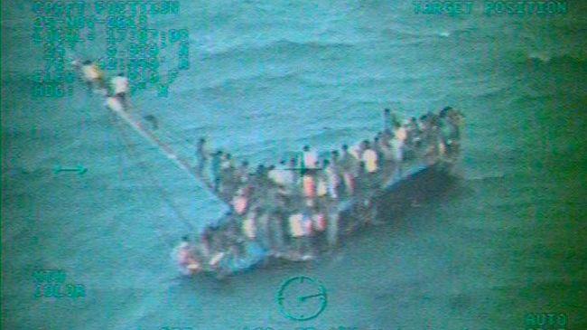 341958_Haiti-boat-capsize
