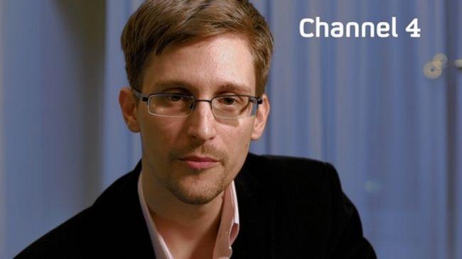 341976_Edward Snowden
