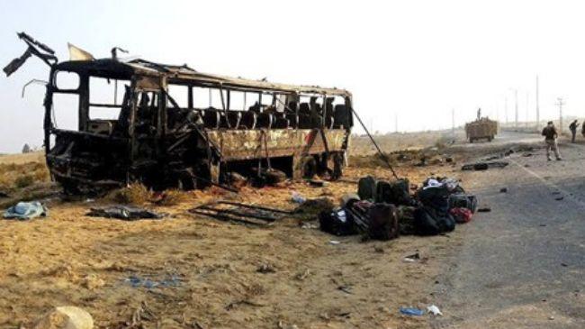341993_Egypt-bombing