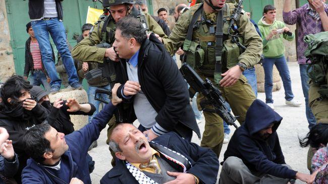342076_Israel-Palestine
