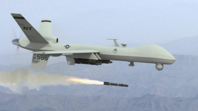 342083_US-drone-missile