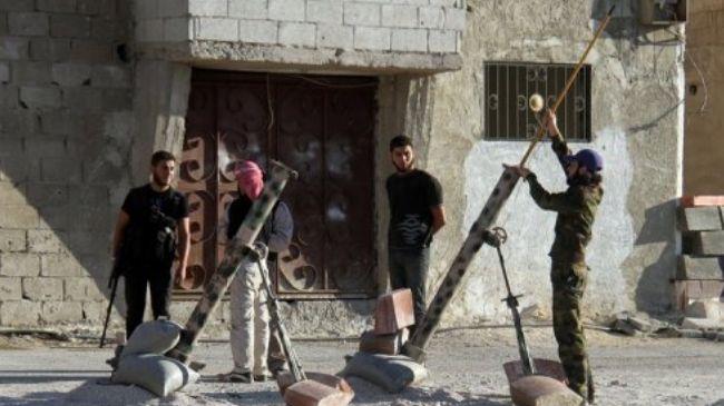 342122_Syria-militants