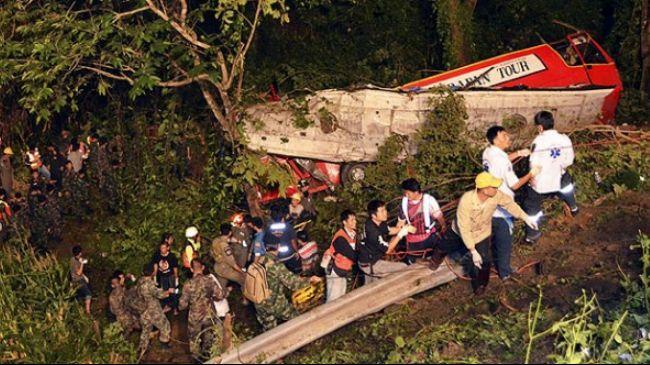 342142_Thailand-accident