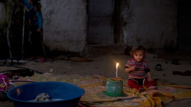 342168_Gaza-Crisis