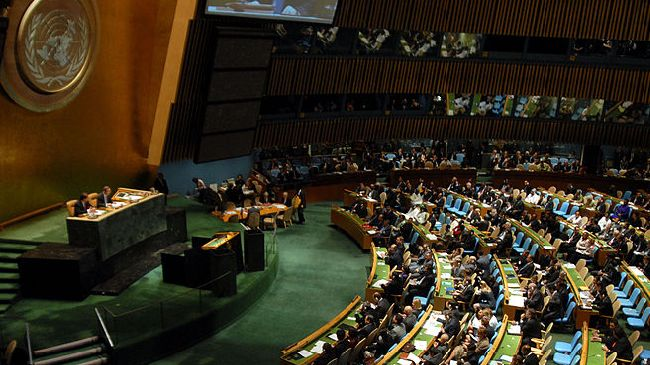342171_UN-General-Assembly