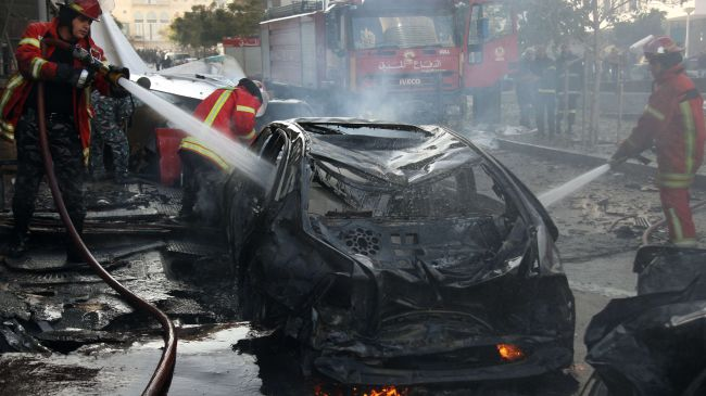 342205_Lebanon-Beirut-blast