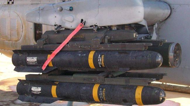 342219_Hellfire missiles