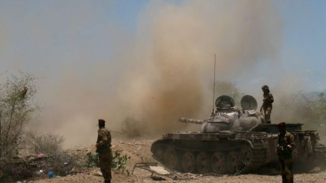 342232_Yemen-army-tank