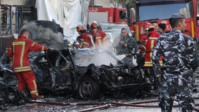 342258_Beirut-terrorist-attack