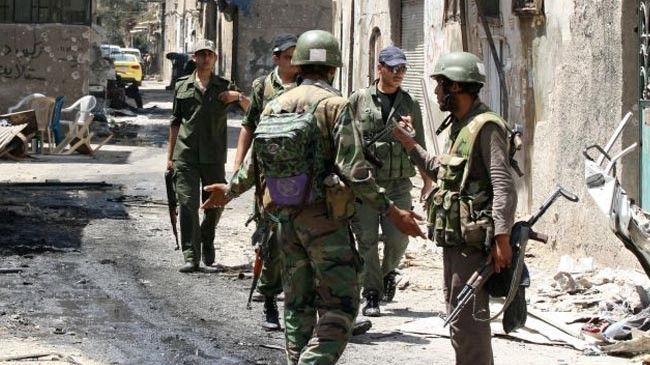 342259_Syria-ambush-army