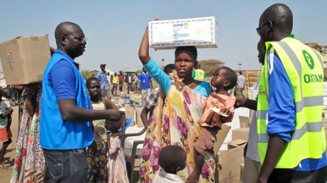342272_South-Sudan-displaced (1)