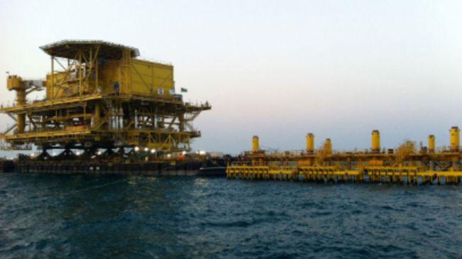 342302_Saudi-Aramco-platform