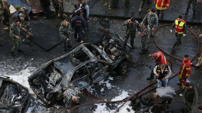 342378_Beirut-blast