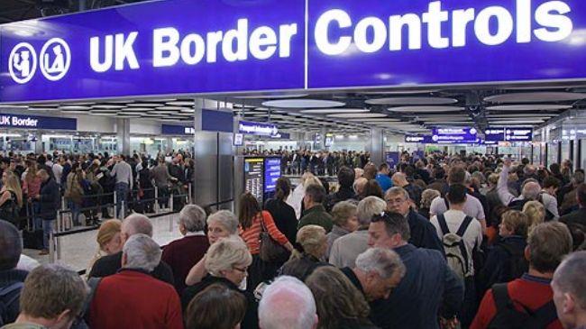 342381_UK-immigration