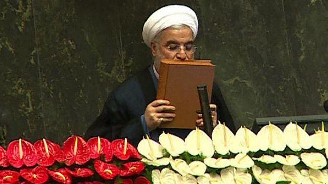342382_President-Rouhani