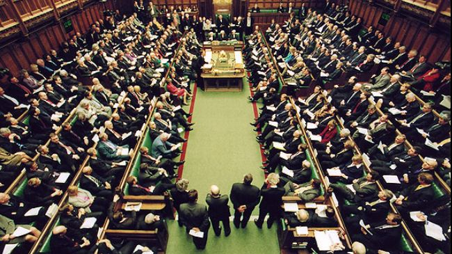 342389_UK-Parliament