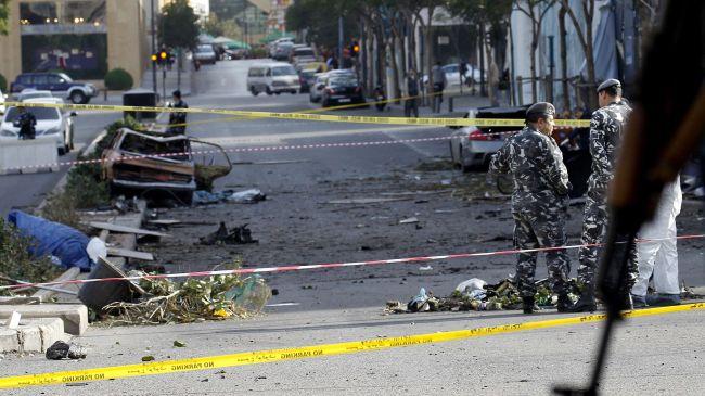 342507_Beirut-blast