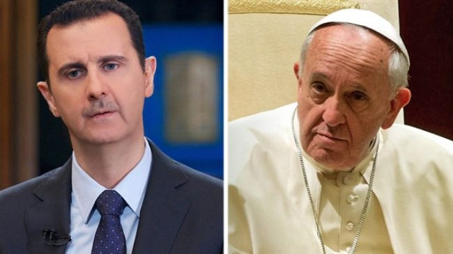 342518_Assad-Pope