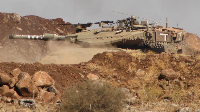 342527_Israel-tank