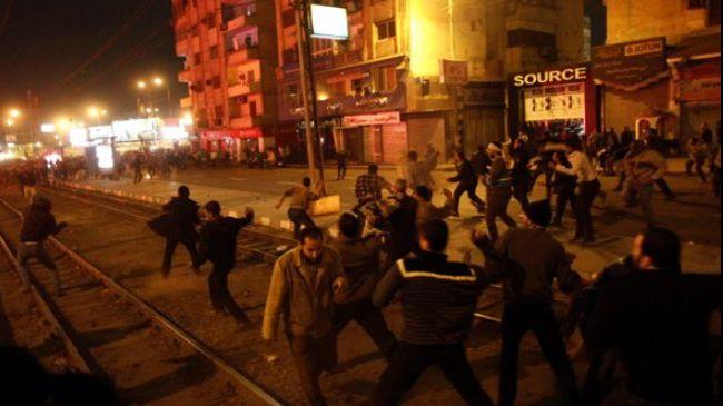 342535_Cairo-protest