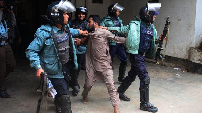 342559_Bangladesh-police