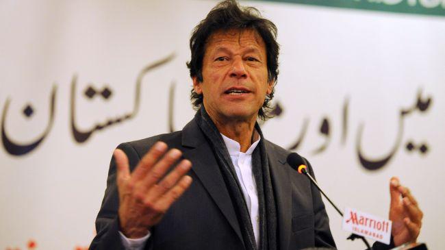 342561_Imran-Khan