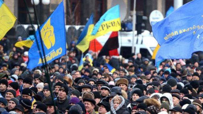 342566_Kiev-protesters