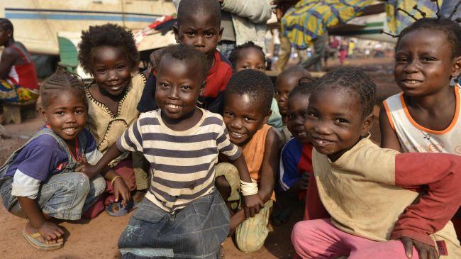 342688_CAR-displaced-kids