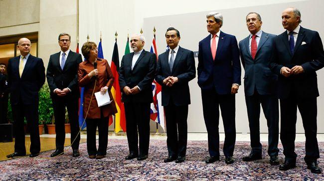 342701_Nuclear-talks (1)
