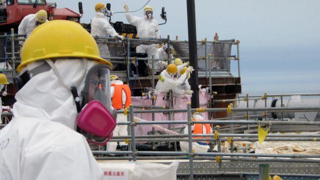342739_Fukushima-plant