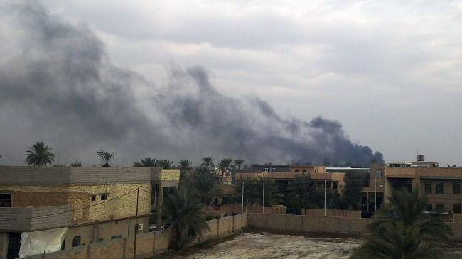 342790_Iraq-clashes