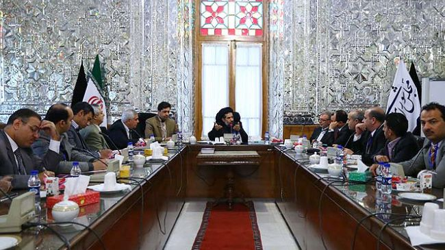 342844_Iran-Egypt-Lawmaker