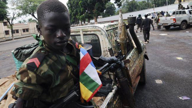 342859_CAR-child-soldier