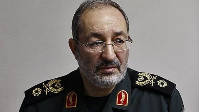 342864_Iran-commander-Jazayeri