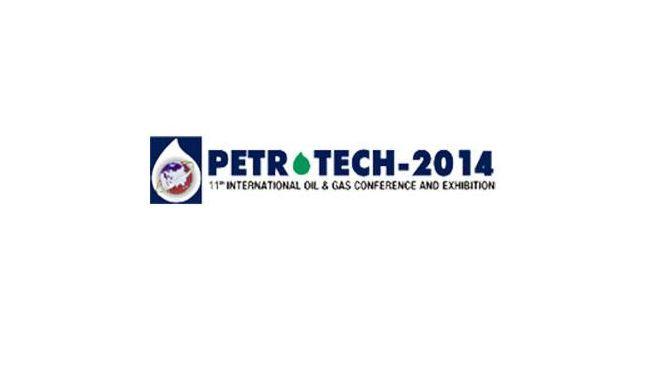 342885_Petrotech-2014-India
